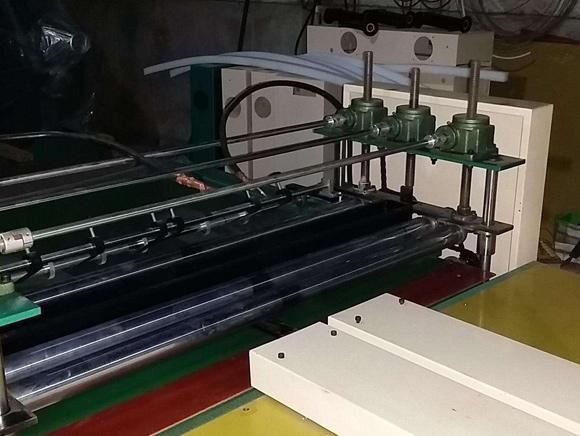 苏州鑫佰特商用厨具工程有限公司